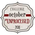 october unprocessed 2011