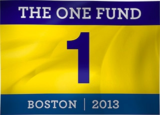 One Fund Boston charity